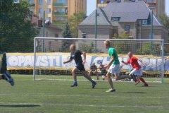 Silesia Cup 2013