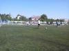 Silesia Cup 2013 (SFC&WKS)