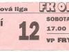 1993 - 1994 Opava - Frýdek-Místek