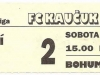 1994 - 1995 Opava - Bohumín