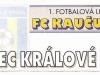 1995 - 1996 Opava - Hradec Králové