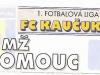 1995 - 1996 Opava - Olomouc