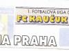 1995 - 1996 Opava - Slavia