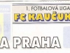 1995 - 1996 Opava - Sparta