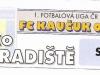 1995 - 1996 Opava - Uherské Hradiště