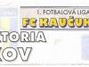 1995 - 1996 Opava - Žižkov