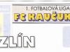 1995 - 1996 Opava - Zlín