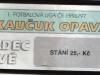 1996 - 1997 Opava - Hradec Králové