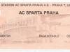1997 - 1998 Sparta - Opava