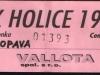 holice-opava00-01