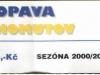 opava-chomutov00-01