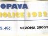 opava-holice00-01