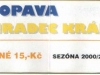 opava-hradeckralove00-01