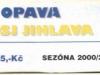 opava-jihlava00-01