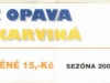 opava-karvina00-01