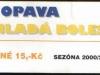 opava-mladaboleslav00-01