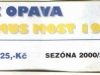 opava-most00-01