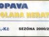 opava-neratovice00-01