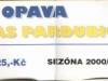 opava-pardubice00-01