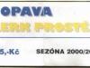 opava-prostejov00-01