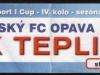 opava-teplice00-01-pohar