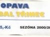 opava-trinec00-01