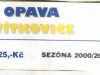 opava-vitkovice00-01