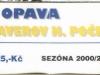 opava-xaverov00-01