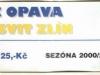 opava-zlin00-01
