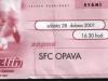 zlin-opava00-01