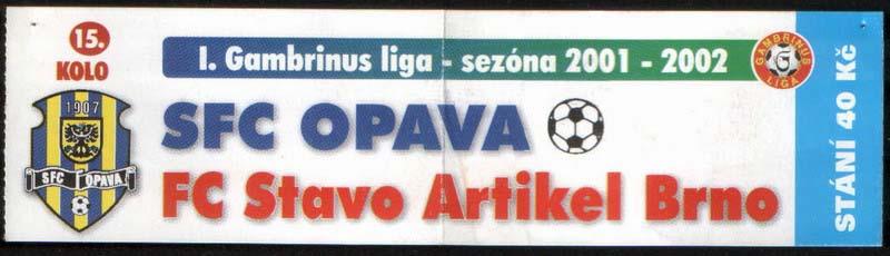 opava-brno01-02
