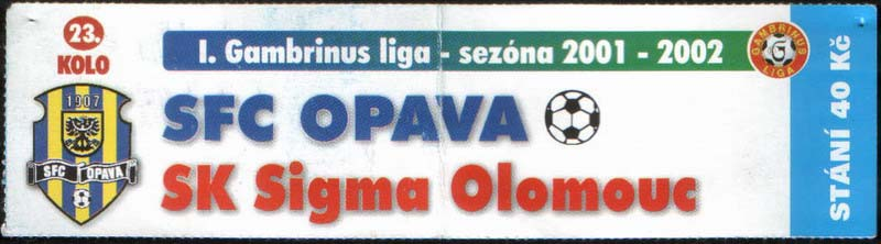 opava-olomouc01-02