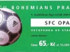 bohemians-opava01-02