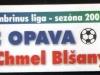 opava-blsany01-02