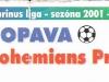 opava-bohemians01-02