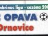 opava-drnovice01-02