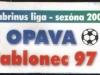 opava-jablonec01-02