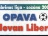 opava-liberec01-02