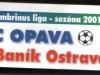 opava-ostrava01-02