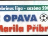opava-pribram01-02