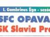 opava-slavia01-02