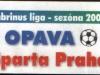 opava-sparta01-02