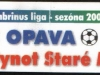 opava-synot01-02