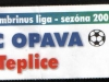 opava-teplice01-02