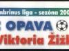 opava-zizkov01-02