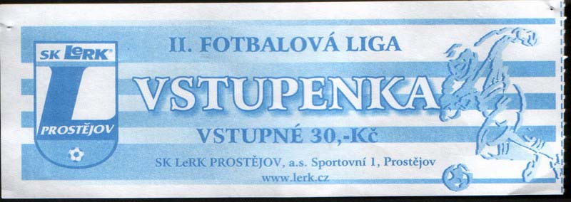 prostejov-opava02-03