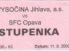 jihlava-opava02-03