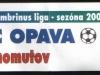 opava-chomutov02-03