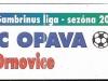 opava-drnovice02-03