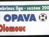 opava-hfkolomouc02-03